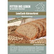 Low Carb Produkte (7)
