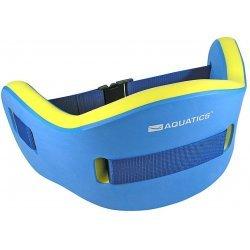 Schwimmgürtel Aqua Jogging Belt von Aquatics Trainingshilfe Unterwasserjogging Wassergymnastik