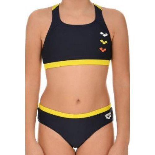 Ausverkauf Schwimmbekleidung Bikini