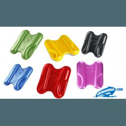 Arena Unisex Schwimmbrett Pullkick Schwimmhilfen Trainingsausrüstung  für den Schwimmsport, verschiedene Farben