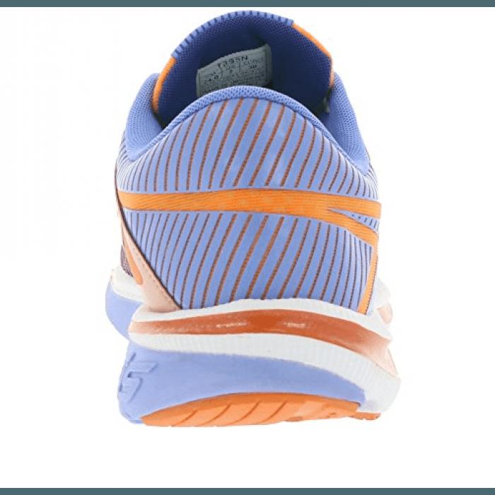harmonische Farben langlebig im einsatz elegantes und robustes Paket ASICS-Gel-Super-J33-Damen-Fitnessschuhe-Traillaufschuhe-0936 ...