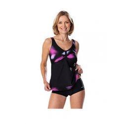 BECO Beachwear Damen Tankini Claudia