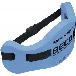 Schwimmgürtel Aqua Jogger Trainingshilfe Unterwasserjogging Wassergymnastik