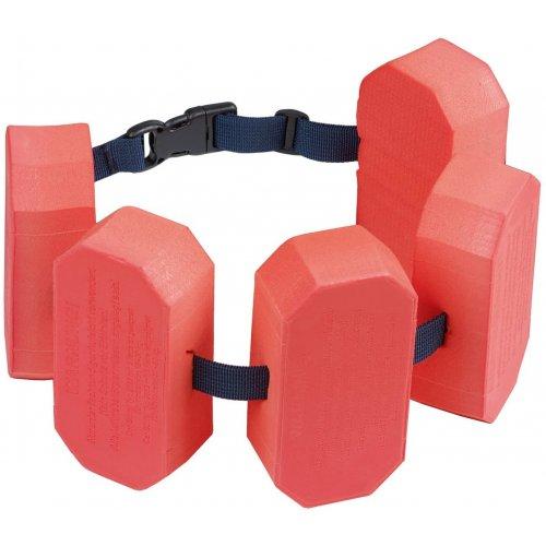 Schwimmgürtel Schwimmhilfe Schwimmlernhilfe Schwimmlerngürtel für Kinder bis 30 kg