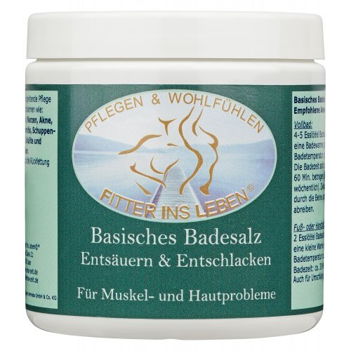 http://www.carboo-shop.de/low_carb_gewichtsreduktion_diaet_gewichtsverlust_kohlenhydrate_protein_eiweiss_abnehmen_gesundheit_backmischung/badesalz_basenbad_pflege_koerperpflege/basenbad_badesalz_entsaeuern_entschlacken_entgiften_phwert_pflege_salz_schuppenflechte_neurodermitis_hautprobleme_trockene_haut_baden_hornhaut_cellulite