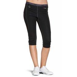 Unterziehhose von Scott für Damen, sportliche Underwear, 3/4 tight, atmungsaktiv, schnell trocknend