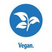 Rein vegan (5)