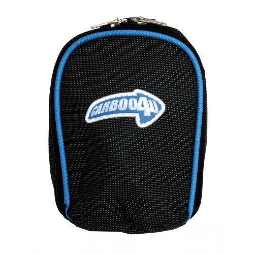 Carboo4U Armpocket - Armtasche - ideal für Marathon, Running, Outdoor - praktische Hilfe - iPod geeignet