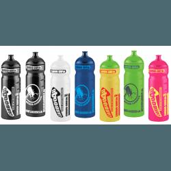 Sport- und Trinkflaschen