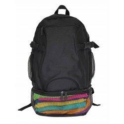 Cona Rucksack Backpack Mesh