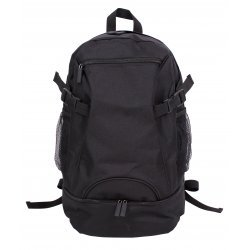 Cona Rucksack Backpack Thermo