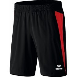 Trainingsshorts Premium One von Erima für Herren, Sporthose, Mikrofaser, Innenslip, atmungsaktiv