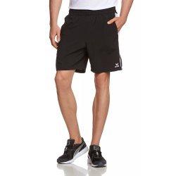 Sport-Shorts Celta von Erima für Tischtennis, Freizeit, Laufen, Ballsport, Schwimmen, mit Innenhose, Kordelzug