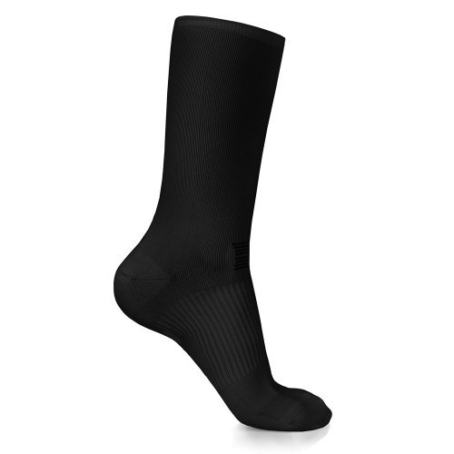 FIT-YS BUSINESS SOCKS Onesize, 3/4 Länge,  Dein funktionaler Office-Look !