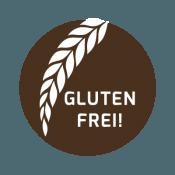 Glutenfrei (1)
