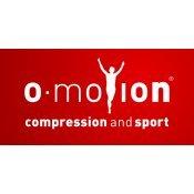 O-Motion (5)