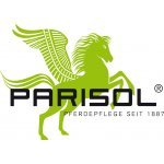 Parisol