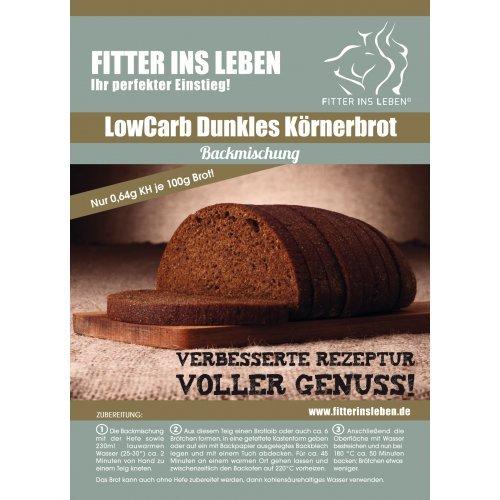 http://www.carboo-shop.de/fitter_ins_leben/fitter_ins_leben_backmischungen_low_carb_abnehmen/fitter_ins_leben_dunkles_koernerbrot
