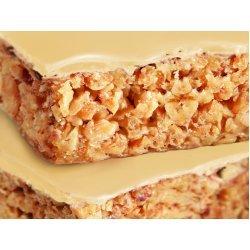 Energy Oat Snack Riegel, Vanille, 15 Riegel 65g