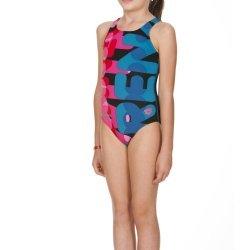 Schwimmbekleidung für Kinder