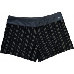 Badehose Panty Spencer von Speedo, schwarz 8063330001