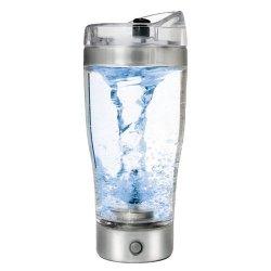 Flaschen & Shaker