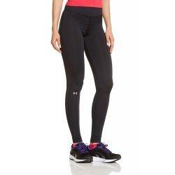 Under Armour Damen Fitness - Hose und Shorts UA Authentic CG Legging