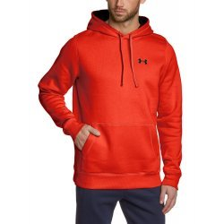 Under Armour Oberbekleidung Storm Cotton Hoody