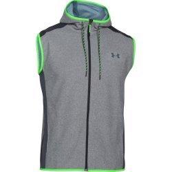 Fleeceweste, Sportweste, Fitness Performance Vest von Under Armour 1259823