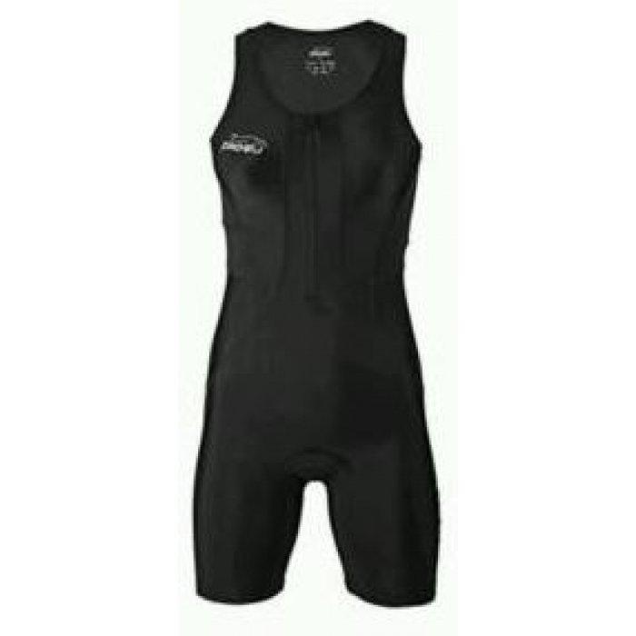 Keine Verkaufssteuer Modern und elegant in der Mode neues Konzept zaosu-schwimmanzug-z-revolution-damen-bustier-knielang ...