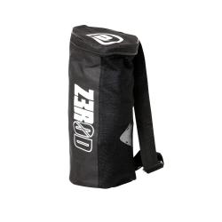 Zerod Neo Bag - Farbe: Black - Tasche für Neoprenanzüge