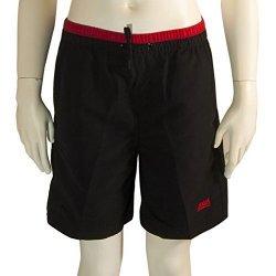 Badehose Schwimmshorts Sandstone für Jungen von Zoggs, Badehose, Bermuda-Shorts, Surfshorts